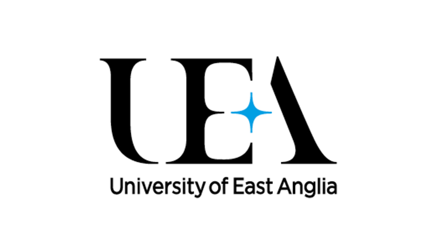 Link to https://www.uea.ac.uk
