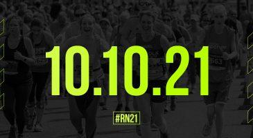 Run Norwich race date revealed